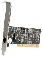 StarTech.com ST1000BT32