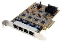 StarTech.com ST1000SPEX4