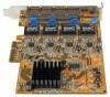 StarTech.com ST1000SPEX42