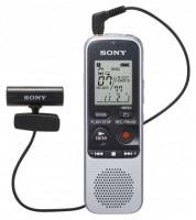 Sony BX112M 2GB
