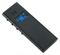 Edic-mini Ray A36-600h