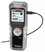 Philips DVT7000