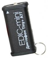 Edic-mini Tiny+ A77 150HQ