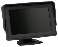 Vizant RM-040