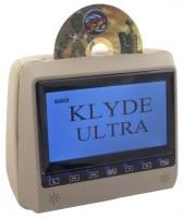 Klyde 790 FHD