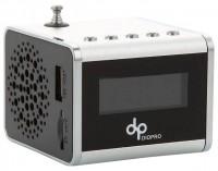 DIOPRO VMH-D08