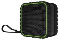 Merlin Bluetooth Waterproof Sound Box