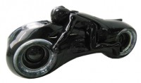 31 ВЕК Мотоцикл