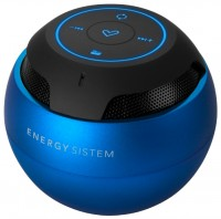 Energy Sistem Music Box BZ2 Bluetooth