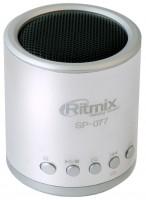 Ritmix SP-077