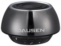 Dausen Hi-Fi 360