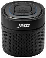 Jam Audio Storm
