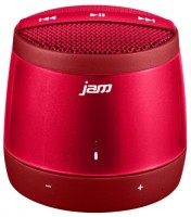 Jam Audio Touch