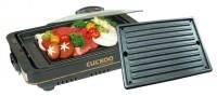 Cuckoo CG-151M