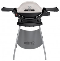 Weber Q 120