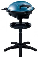 Sencor SBG 7001/7002/7003