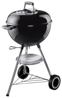 Weber One-Touch Original 47 см