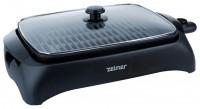 Zelmer 40Z011