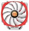 Thermaltake NiC L32