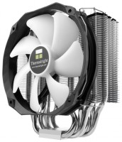 Thermalright TRUE Spirit 140 Power
