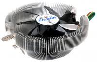 Zalman CNPS7000V-Al(PWM)