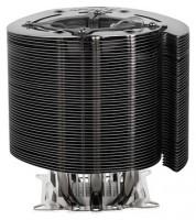 Spire Swirl III (SP612B1-V3-PCI)