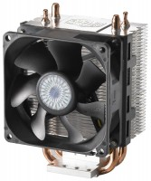 Cooler Master Hyper 101 Universal (RR-H101-22FK-RU)