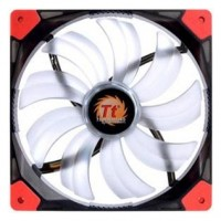 Thermaltake Luna 14 LED White