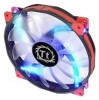Thermaltake Luna 20 LED Blue