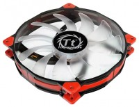Thermaltake Luna 20 LED White