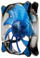 COUGAR CFD120 BLUE LED Fan