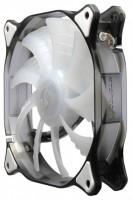 COUGAR CFD140 WHITE LED Fan