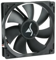 Sharkoon System Fan Midrange 140mm