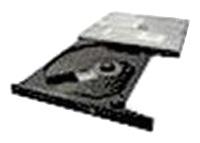 HP 532066-B21 Black