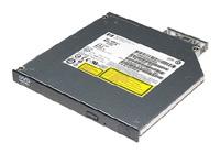 HP 481047-B21 Black