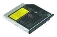 Lenovo 46M0902 Black