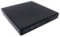 3Q 3QODD-T105-EB08 Black