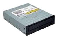 HP 372703-B21 Black