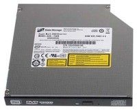 Fujitsu S26361-F3269-L2