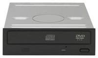 HP AR629AA Black