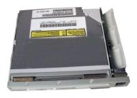 Sun Microsystems X6323A