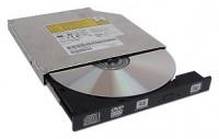 Sony NEC Optiarc AD-7560A Black