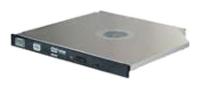 Sony NEC Optiarc AD-7940H Black