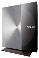 ASUS SDRW-08D3S-U Black