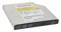 Sony NEC Optiarc AD-7563A Black