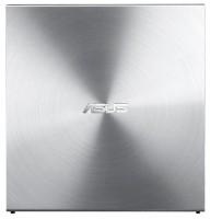 ASUS SDRW-08U5S-U Silver