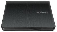 Toshiba Samsung Storage Technology SE-218CN Black