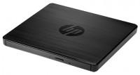 HP F2B56AA Black