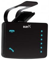 BURY EasyTouch Pro