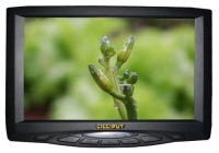 Lilliput Electronics 329GL-70NP